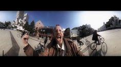 "Director / D.P: Julien Widmer Music Video for French MusicBand ""Merlot"". Merlot ""Loser"" album: Chansons d'amour et d'eau… Album, Music Videos, Lens, Polaroid Film, Julien, Image, Inspiration, Songs, Biblical Inspiration"