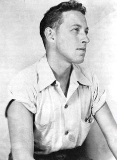 tennessee williams early life