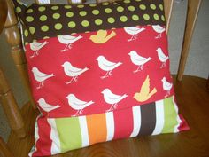 love new pillow covers...don't you??  https://www.etsy.com/listing/109793905/oh-deer-14-x-14-pillow-cover-free?ref=shop_home_active_1