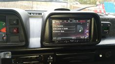 double-din-vanagon-stereo3