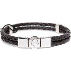 Dolce 2012SS Men Bracelet