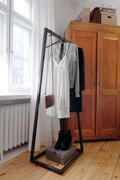 Makkarin kaapin (tai olohuoneen) päälle voisi laittaa jotain kauniita laatikoita