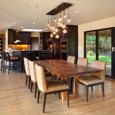 find this pin and more on denali way general ideas - Dining Room Lighting Ideas