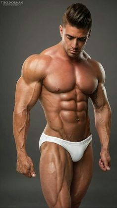 Stunning Handsome Beautiful Sexy Men Thanks Muscle Boy, Muscle Hunks, Muscle Legs, Homo, Hunks Men, Hommes Sexy, Muscular Men, Athletic Men, Male Physique