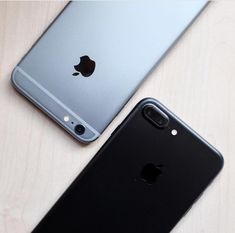 iPhone Tumblr Iphone, Iphone 7, Apple Iphone, Iphone Cases, Hardware Software, Apple Inc, Futuristic Technology, Apple Products, Tech Gadgets