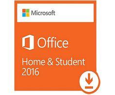 Antares audio harmony engine evo audio plug ins Microsoft Office Home, Windows Xp, Sample Resume, Plugs, Wifi, Software, Engineering, Australia, Ads