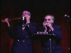 Jerry Murad and his Harmonicats play the Orange Blossom Special at a performance in the Bay area. Orange Blossom, Social Media Marketing, Live, Concert, Music, Musica, Musik, Concerts, Muziek
