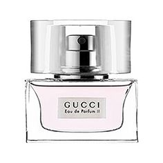 My favorite parfume