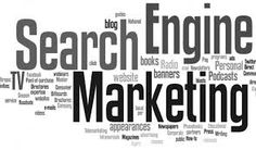 search engine marketing jobs in hyderabad and Pakistan Marketing Jobs, Business Marketing, Internet Marketing, Digital Marketing, Seo Training, Website Maintenance, Site Analysis, Search Engine Marketing, Web Design Company