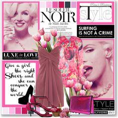 Designer Clothes, Shoes & Bags for Women Italian Shoes, Conch, Boutique, Lady, Marc Jacobs, Polyvore, Foundation, Design, Women