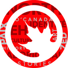 The Canadian Encyclopedia, home to more than 19,000 articles on all things Canadian