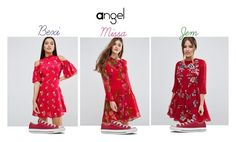 """""""ANGEL"""" by bexijem ❤ liked on Polyvore featuring ASOS and Converse"""