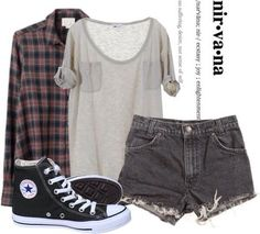 converse converse outfit #cheap #converse #Sneakers love this looks so cute