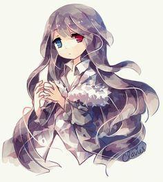 anime clavies - Pesquisa Google