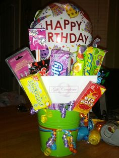 Candygift card bouquet gift card shower ideas pinterest candygift card bouquet negle Choice Image