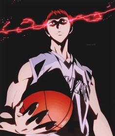 58 Best Kuroko No Basket Images Anime Guys Kuroko No Basket