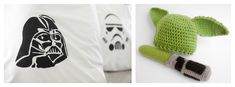 60 Awesome Geek Crafts From Around the Web | Crafttuts+