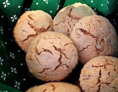 Two of me favorite thhings cinnamon and coffee! This is a grand breakfast scone thats a bit on the lighter side.