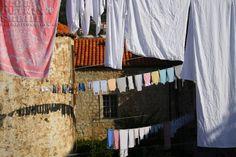 Dubrovnik Best Hotel Deals, Best Hotels, Dubrovnik, Travel Inspiration, Places To Visit, Home Decor, Decoration Home, Room Decor, Interior Design