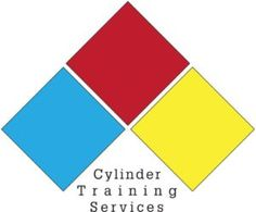 Cylinder training services #costarica part of the #divemaster program here in #costarica full resort training now included