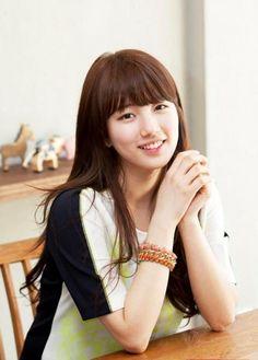 Suzy (Miss A) Korean Model, Korean Singer, South Korean Girls, Korean Girl Groups, Korean Wave, Korean Beauty, Asian Beauty, Miss A Suzy, Bae Suzy