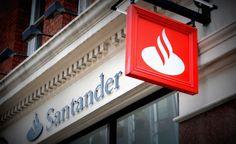 Santander invertirá 11.000 millones de dólares en Latinoamérica hasta el 2018   El Banco Santander (MC:SAN) destinará más de 11.000 millones de dólares hasta 2018 para financiar proyectos de infraestructuras en Latinoamérica entre los que se encuentran la construcción y mejora de aeropuertos redes de ferrocarriles puertos o carreteras. Economía