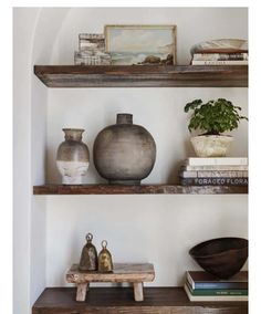 home accessories rustic Dream House Tour: Beautiful Spanish Revival Home in Los Angeles Spanish Revival Home, Spanish Style Homes, Interior Styling, Interior Decorating, Interior Design, Home Staging, French Art Deco, Amber Interiors, Beach Cottages