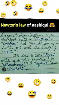 Wrong h prove v ho gaya😂😂 Funny Study Quotes, Bff Quotes Funny, Funny Attitude Quotes, Stupid Quotes, Jokes Quotes, Swag Quotes, Fun Quotes, Funny School Jokes, Very Funny Jokes