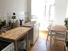 Cool miele artline k che kitchen reduktion reduction design wei