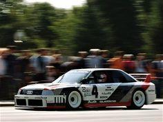 Audi Motorsport, Audi Sport, Audi Cars, Gto, Touring, Race Cars, Super Cars, Porsche, Racing