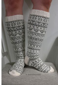 Crochet Socks, Diy Crochet, Knitting Socks, Sexy Socks, Leg Warmers, Mittens, Slippers, Design, Crocheting