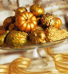 thanksgiving-table-decorationvf
