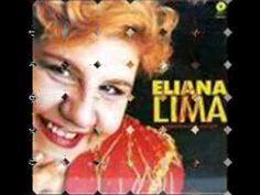 ELIANA DE LIMA - UNDERERE(samba-lenta) - YouTube