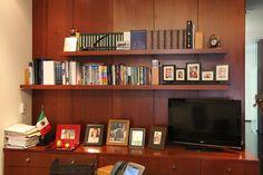Oficina David Penchyna
