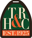 Tryon Riding and Hunt Club, Tryon North Carolina, Preserving the Equestrian Tradition Since 1925