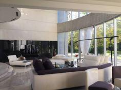 Exclusiva casa de 803 m2 Ruta provincial 25 Km 7,5, Moreno, Partido de Moreno, Provincia de Buenos Aires - 42662461   LuxuryEstate.com