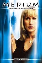 Medium (2005) [TV seriál] - FDb.cz