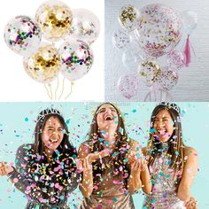 Party Diy Decorations Frugal Festival Birthday Party Tutu Skirt Foldable Exquisite Prop Ornaments Portable Diy Scene For High Chair Nylon Flag Baby Durable
