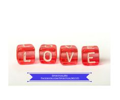 LOVE #LOVE SpiritualMe101.com #SpiritualMeGoals #SpiritualMeSquad  facebook.com/spiritualme101 My Books, Convenience Store, Mantra, Spiritual, Convinience Store