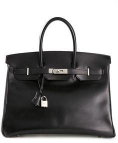 7fc408dad1 Hermes Vintage  Birkin  bag on shopstyle.com Hermes Purse