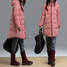 Canada Goose chilliwack parka sale official - 1000+ images about yummy on Pinterest | Lv Bags, Louis Vuitton ...