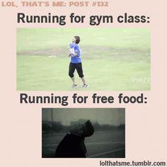 Fitness Fanatic Motivation