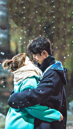 😍😍😍😘 I love Nam joo hyuk Weightlifting Fairy Wallpaper, Weightlifting Fairy Kim Bok Joo Wallpapers, Swag Couples, Cute Couples, Korean Drama Movies, Korean Actors, Weightlifting Kim Bok Joo, Weighlifting Fairy Kim Bok Joo, Nam Joo Hyuk Lee Sung Kyung