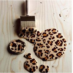 all things leopard | All things leopard :) | Leopard Obsession