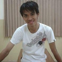www.facebook.com/riyansaputraworld