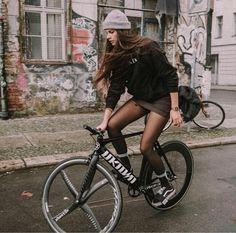 CycleBelles