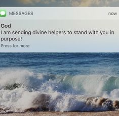 Bible Verses Quotes, Jesus Quotes, Bible Scriptures, Faith Quotes, Gods Love Quotes, Quotes About God, Bible Verse Wallpaper, God Prayer, God Loves Me