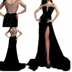 20-Siyah-Mezuniyet-Elbiseleri_12.jpg (450×453)