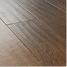 12/4/12 - BuildDirect: Engineered Hardwood Floor  Birch - Chestnut 4 7/8