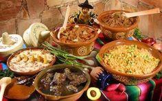 Premian a CDMX como mejor destino gourmet, otorgado por la revista Food and Travel